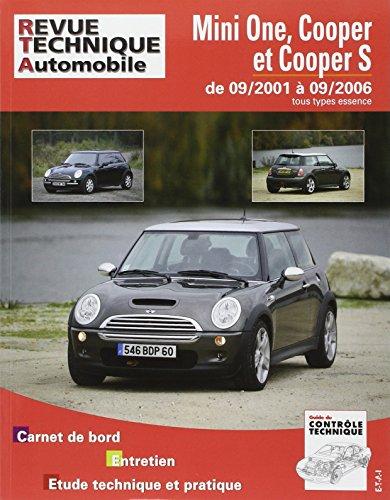 mini-one-cooper-16-90-et-110-s163-170