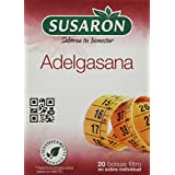 Susarón Adelgasana - 60 bolsitas para infusionar