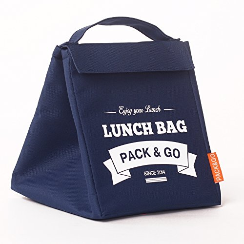 premium-quality-lunch-bag-pack-go-unisex-m-lunch-boxinsulated-lunch-cooler-washable-picnic-bag-sandw