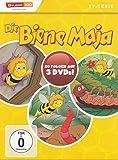 Die Biene Maja Classic - 20 Folgen auf 3DVDs