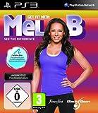 Get Fit With Mel B [German Version]