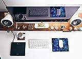 Designer Mousepads / Standard Size - 8