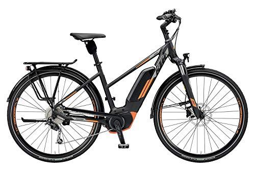 Macina Fun 9 CX5 Bosch Elektro Fahrrad 2019 (28
