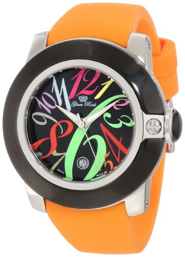 Montre - Glam Rock - GR32037