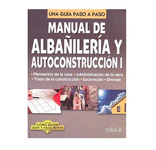 albanileria-y-autoconstruccion-i-1