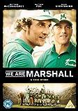 We Are Marshall [2006] [DVD] [2007]