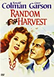 Random Harvest [Import USA Zone 1]