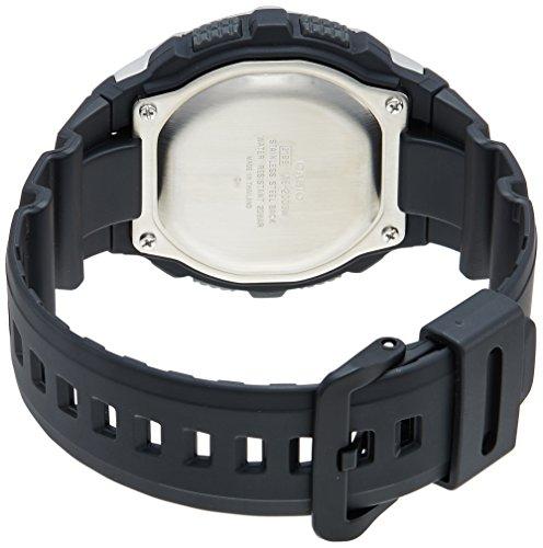 Casio Collection Herren Armbanduhr AE-2000W-1AVEF - 2