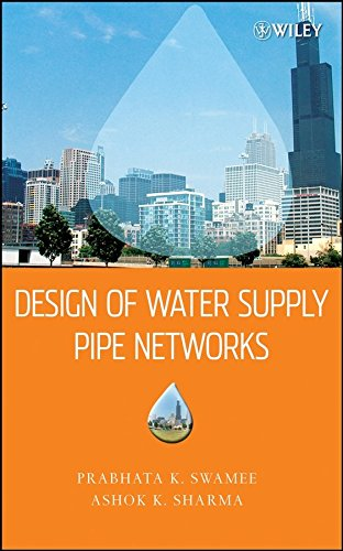 design-of-water-supply-pipe-networks-by-prabhata-k-swamee-published-march-2008