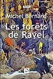 forêts-de-Ravel-(Les)