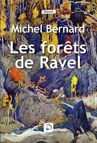 "<a href=""/node/97491"">Les forêts de Ravel</a>"