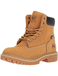 845ede676fc8 Timberland PRO Women s Direct Attach 6