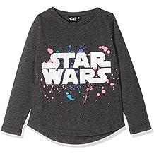 Star Wars, Sudadera para Niñas