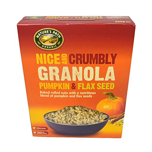 natures-path-nice-and-crumbly-granola-pumpkin-flax-seed-325g