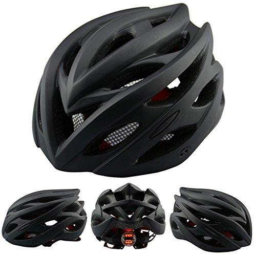 XQxiqi689sy - Casco de Bicicleta para Bicicleta de montaña