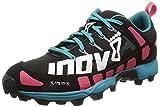 Inov-8 X-Talon 212-W - Zapatillas para Correr en montaña para Mujer, Color, Talla 42