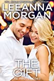 The Gift (The Protectors Book 6)