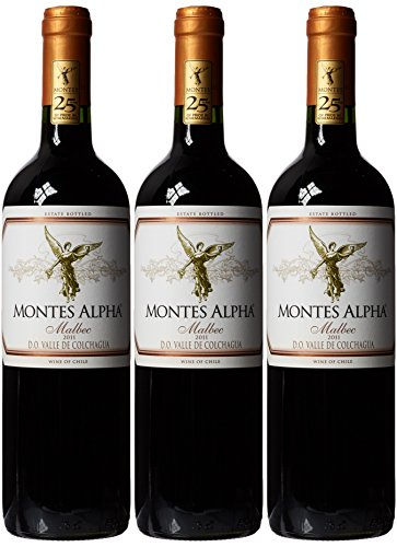 montes-alpha-colchagua-malbec-2011-wine-75-cl-case-of-3