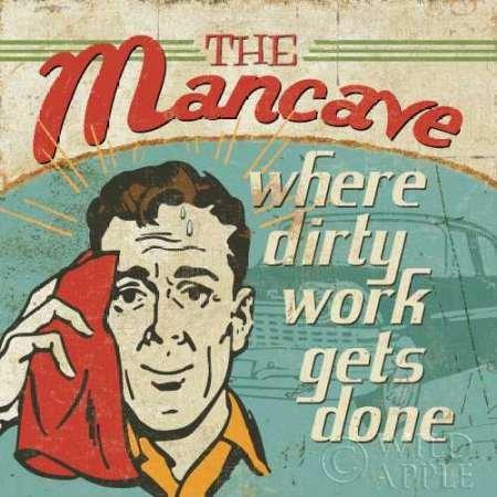 mancave-iii-where-dirty-work-gets-done-par-pela-studio-imprime-beaux-arts-sur-toile-petit-37-x-37-cm
