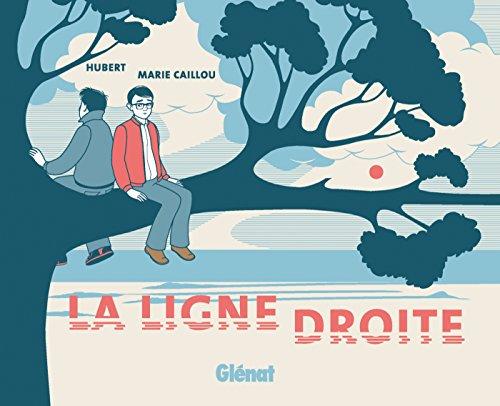 La Ligne Droite: One shot