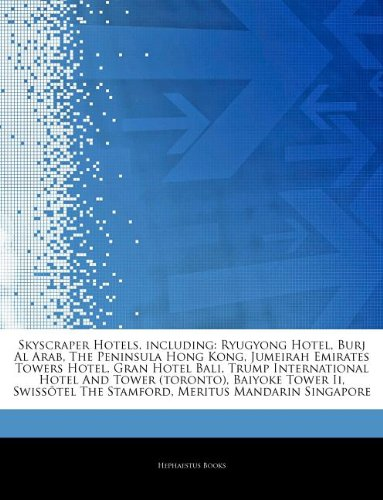 articles-on-skyscraper-hotels-including-ryugyong-hotel-burj-al-arab-the-peninsula-hong-kong-jumeirah