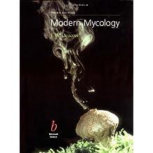 Modern Mycology (Basic Microbiology)