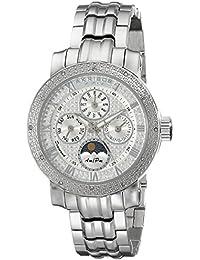 Akribos AK614SS - Reloj para mujeres