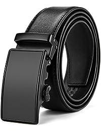 Amazon.es  Cinturones - Accesorios  Ropa f3fb88e165de