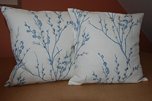laura-ashley-handmade-reversible-cushion-in-pussy-willow-offwhite-seaspray-fabric