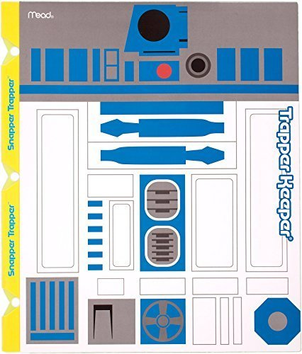 star-wars-trapper-keeper-2-pocket-prong-folders-by-mead-assorted-designs-by-mead