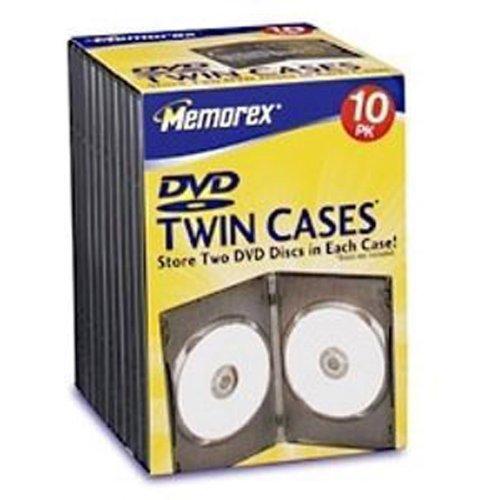 cd-labels-refills-for-expressit-label-design-studio-software