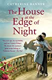 The House at the Edge of Night (English Edition)