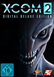 XCOM 2 Digital Deluxe Edition [PC Code - Steam]