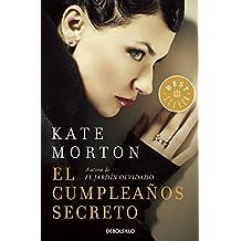 El cumplea?s secreto / The Secret Keeper (Spanish Edition) by Kate Morton (2016-03-08)