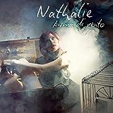 Songtexte von Nathalie - Anima di vento
