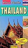 Viva Guide, Thailand