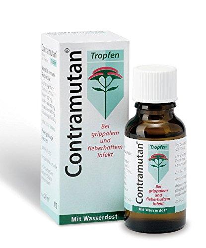 Contramutan, 20 ml Tropfen