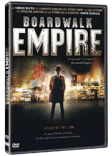 boardwalk-empire-s1-hbo-dvd