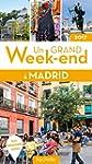 Un Grand Week-End � Madrid 2017