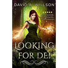 Looking for Dei (English Edition)