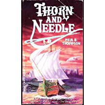 Thorn and Needle