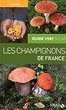 Les champignons de France par Chaumeton