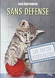 14. Les petits vétérinaires : Sans défense