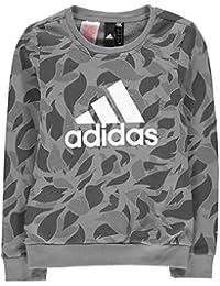 Suchergebnis auf für: Adidas Pullover Mädchen
