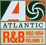 Atlantic R&B 1952-1954 /Vol.2