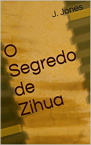 Descargar Torrent Ipad O Segredo de Zihua Documentos PDF
