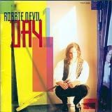 Songtexte von Robbie Nevil - Day 1