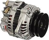 ASPL A5019 Lichtmaschinen