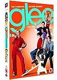 Glee - Season 2 [DVD]