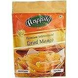 Happilo Premium International Dried Mango 200g